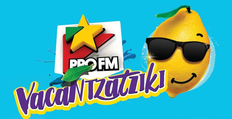vacantzatziki-headero