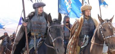kazahstan-game-thrones