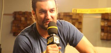 smiley-interviu-profm