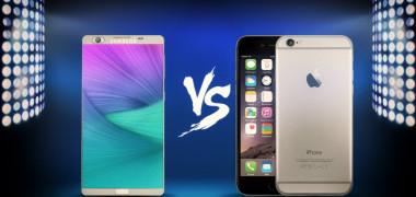 iphone-7-vs.-Galaxy-Note-7