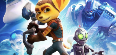 ratchet clank ps4.0.0