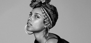 Alicia-Keys-New-Song