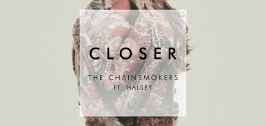 The-Chainsmokers-Closer-2016-2480x2480