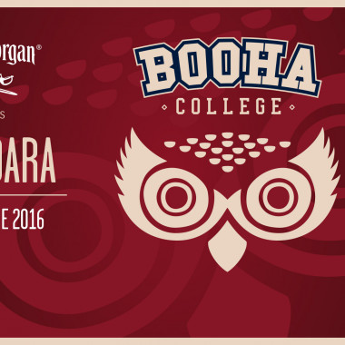 BoohaCollege fbk event update