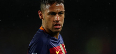 neymar-barcelona-suparat