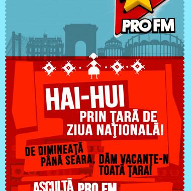PROFM-Hai-hui-prin-tara-de-Ziua-Nationala