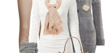 winter-outfit-ideas16