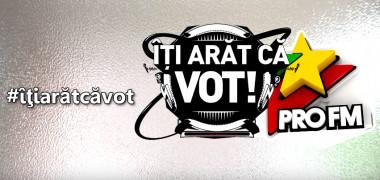 ITI-ARAT-CA-VOT 1