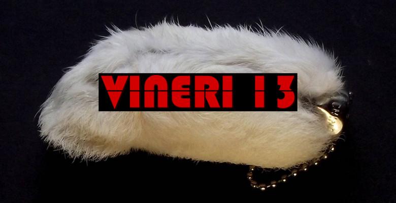 vineri-13-laba-iepure