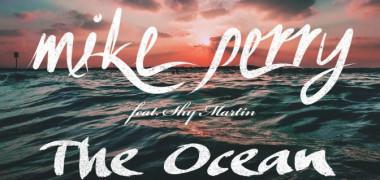 The-Ocean-672x372