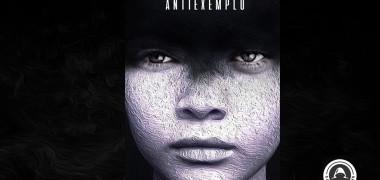 antiexemplu-1