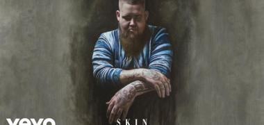 skin-1