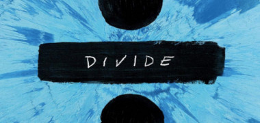 ed-sheeran-divide-album-cover-2017-march-1484221917