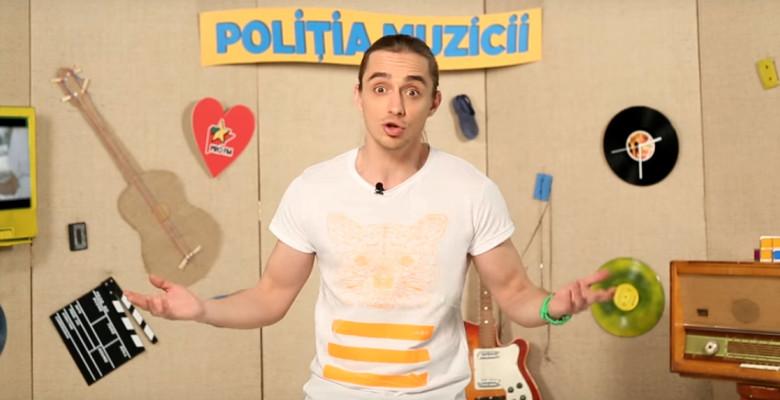 sebastian-cotofana-politia-muzicii