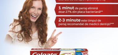 colgate_2concurs-macheta-inalt2