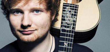 ed_sheeran-chitara