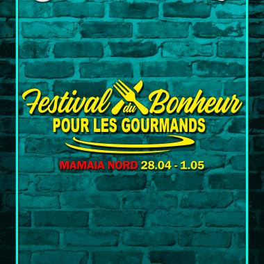 Poster-Web-Festival