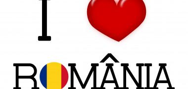 OFICIAL! România nu este printre cele mai fericite ţări din lume