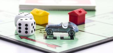 La 82 de ani de la lansare, Monopoly vine cu o schimbare RADICALĂ!