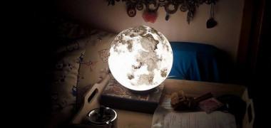 lampa8