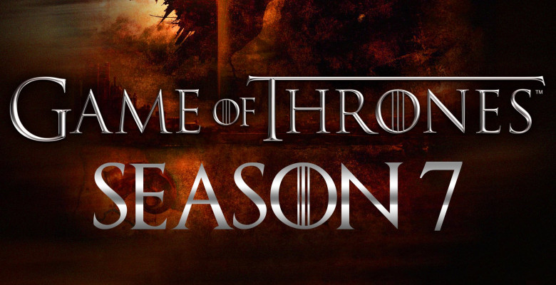 game-of-thrones-sezonul7