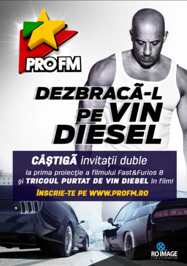 Dezbraca-l-pe-Vin-Diesel_v4
