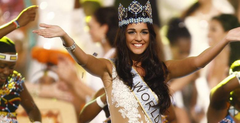 miss-world-2009