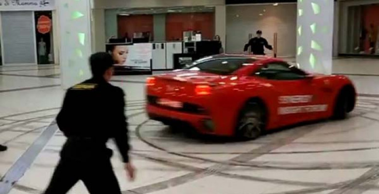 11-1491895814-russian-mayor-drives-ferrari-california-recklessly-at-moscow-mall1