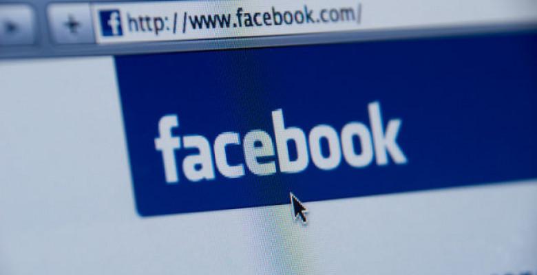 facebook-click