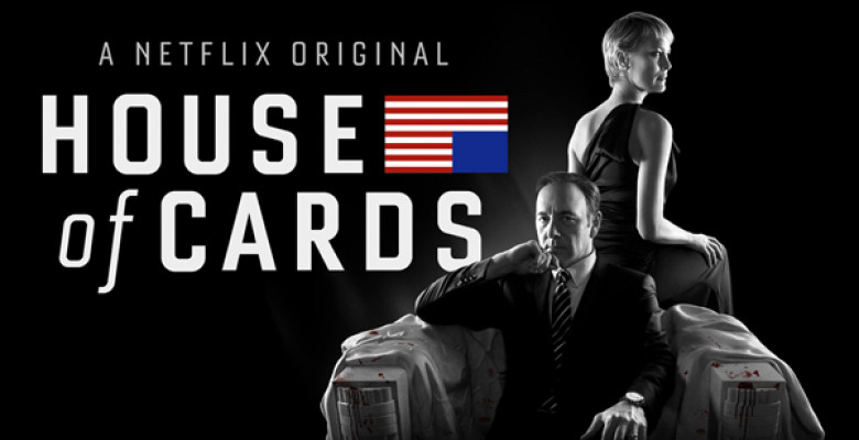 house-of-cards-afis