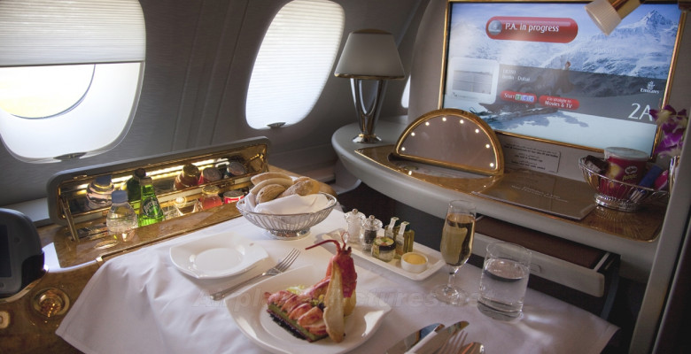 first-class-fly-emirates