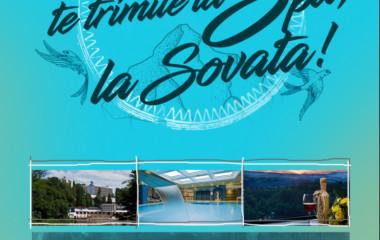 PROFM-te-trimite-la-SPA,-la-Sovata02