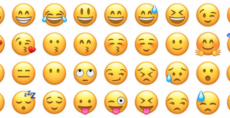new-whatsapp-emojis