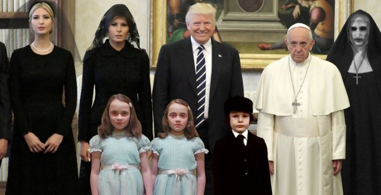donald-trump-pope-francis-memes-1-5926869c3237e__700