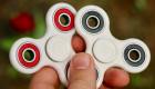 spinner-header