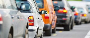 aglomearatie-trafic