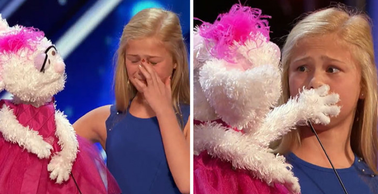 12-year-old-girl-ventriloquist-sings-on-americas-got-talent-coverimage-2