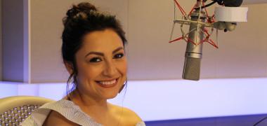 """Andra, mesaj supertare pentru Măruță, în direct la Matinalul ProFM: """"Vezi mami, nu numai tu..."""""""