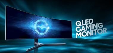 monitor-gameri-samsung
