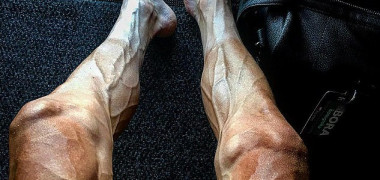 Pawel-Poljanski-picioare-turul frantei