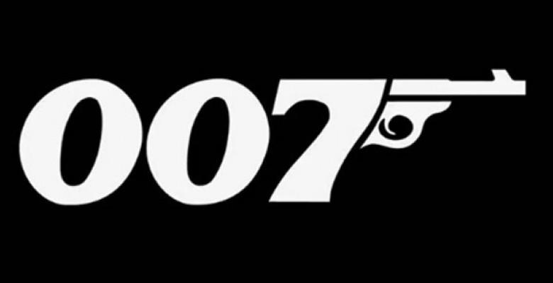 agentul-007