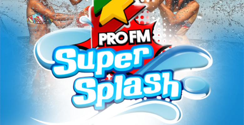 PROFM-SUPER-SPLASH_final_10.000