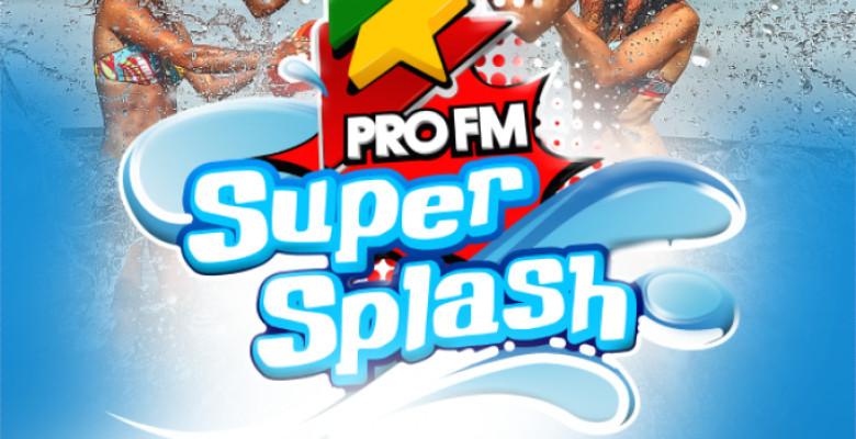 PROFM-SUPER-SPLASH_final_10.000