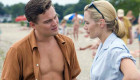 leonardo-dicaprio-kate-winslet-revolutionary-road