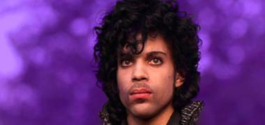 Cum arată noua nuanță introdusă în Codul Pantone, ca tribut adus regretatului Prince (FOTO)