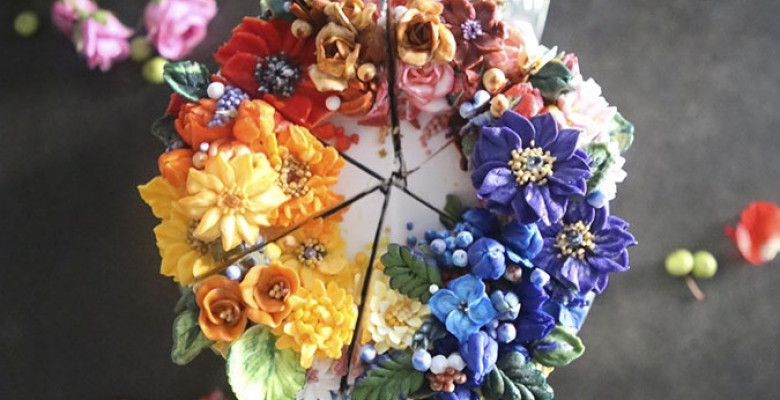 buttercream-flower-cake-atelier-soo-korea-7-598aad8ca148c__700