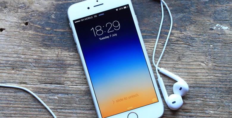 iphone-muzica-casti
