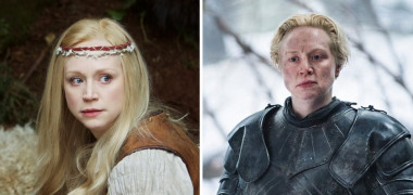 game-of-thrones-actors-then-and-now-young-59-5757d234d53fe__880