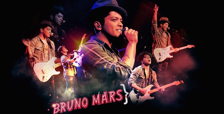 bruno-mars-header