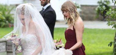taylor-swift-abigail-anderson-nunta